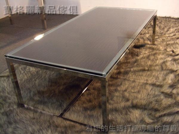 精緻餐桌 (108).jpg