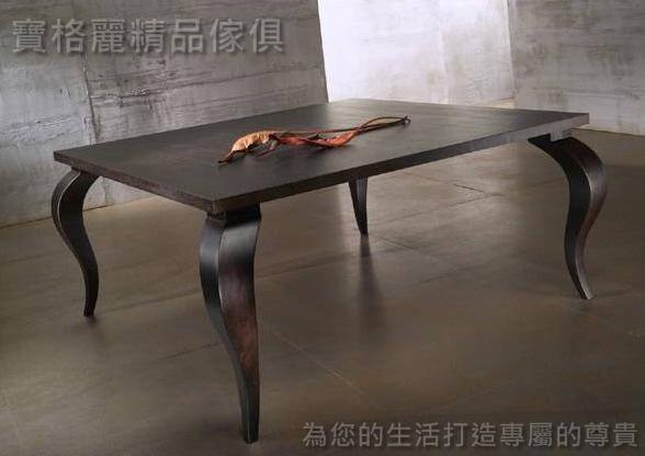 精緻餐桌 (109).jpg