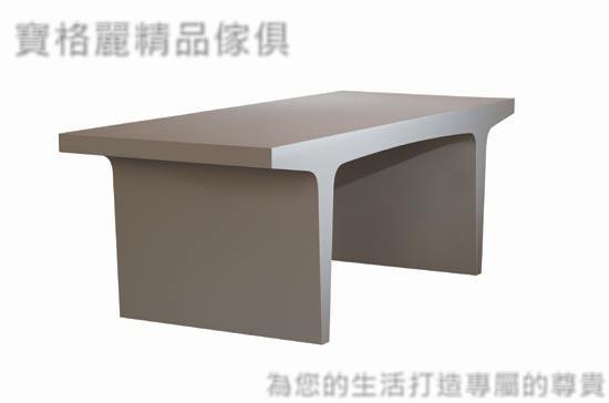 精緻餐桌 (116).jpg