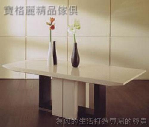 精緻餐桌 (115).jpg