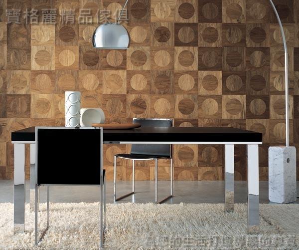 精緻餐桌 (118).jpg