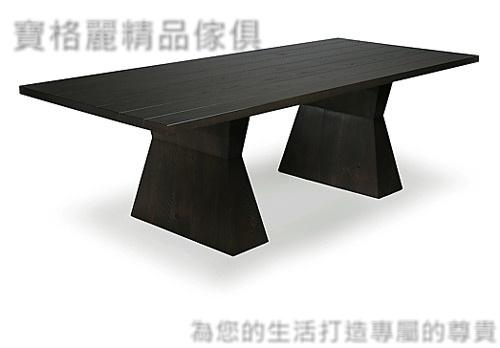 精緻餐桌 (121).jpg