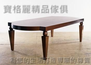 精緻餐桌 (122).jpg