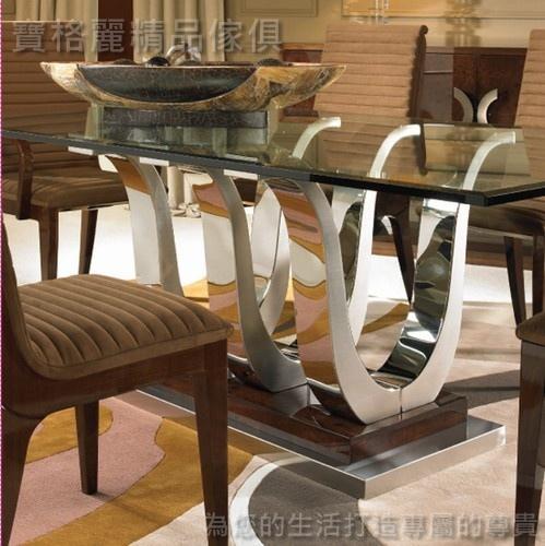 精緻餐桌 (124).jpg