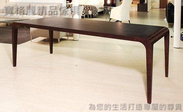 精緻餐桌 (127).jpg