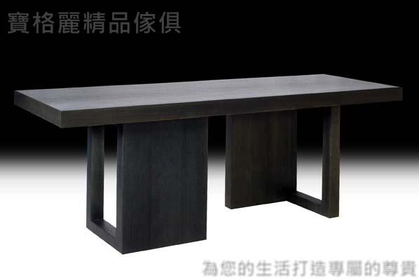 精緻餐桌 (130).jpg