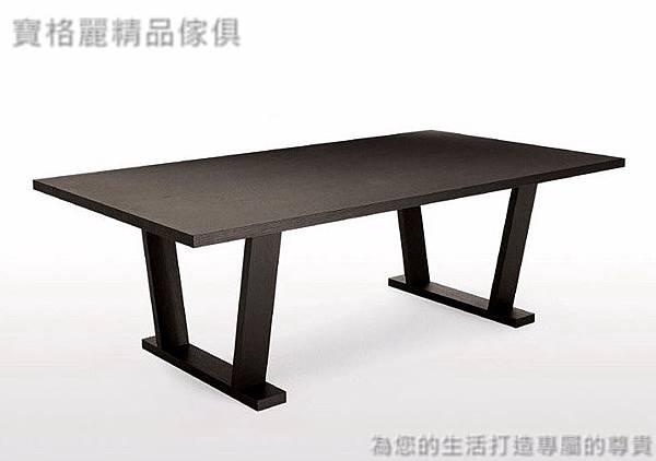 精緻餐桌 (131).jpg