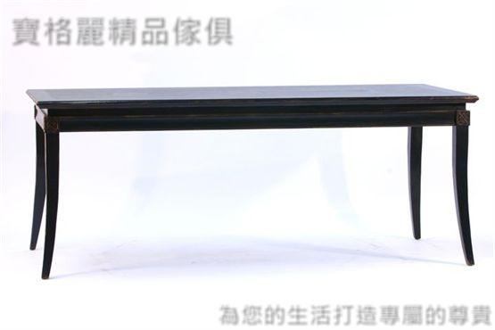 精緻餐桌 (132).jpg