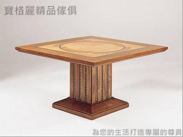 精緻餐桌 (135).jpg