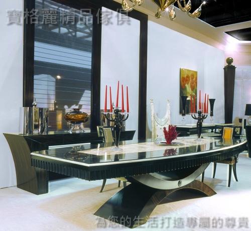 精緻餐桌 (138).jpg