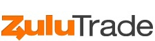 ZuluTrade - Autotrade the Forex Market like never before!