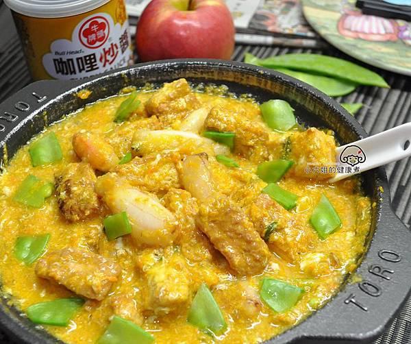 咖哩蟹黃豆腐煲.jpg