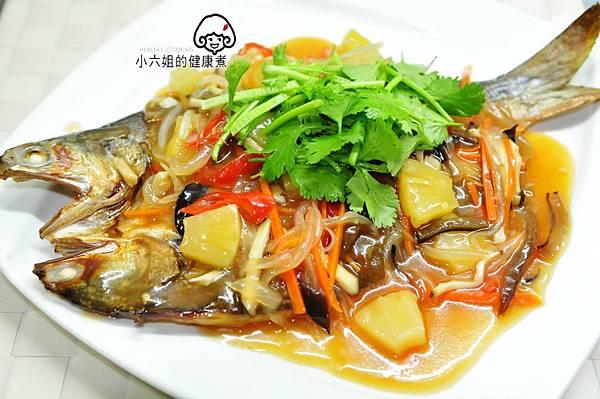 五柳枝午仔魚2.jpg