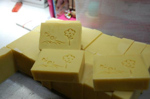 柚花皂.bmp