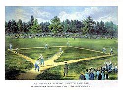 250px-Baseball1866.jpg
