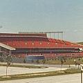 300px-KC_Royals_Stadium.jpg