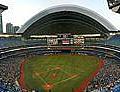 300px-Skydome_Rogers_Center_Toronto_Canada.jpg