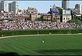 300px-Wrigley_Field.jpg