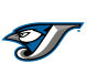 logo_tor_79x76.jpg