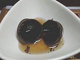 手工威士忌巧克力