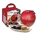 雅富雙喜禮盒訂購專線:02-2547851(年節限量禮盒)