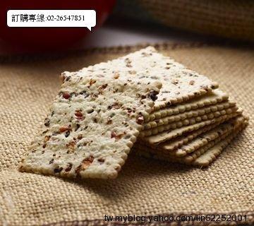 雅富水果酵素養生餅(奶素)訂購專線:02-26547851