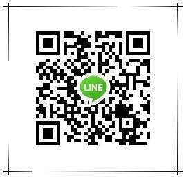 雅富食品105年中元活動DM可來電索取%2FLINE ID :0910402388林愛珠