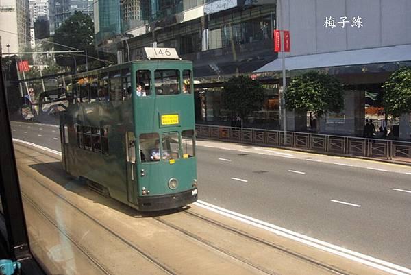 a澳門香港DSC05260.jpg