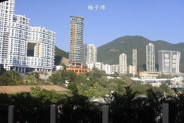 a澳門香港DSC05263.jpg