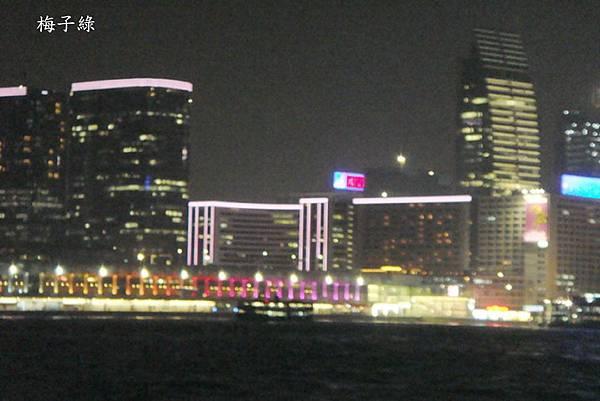 a澳門香港DSC05363.jpg