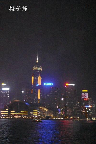 a澳門香港DSC05365.jpg