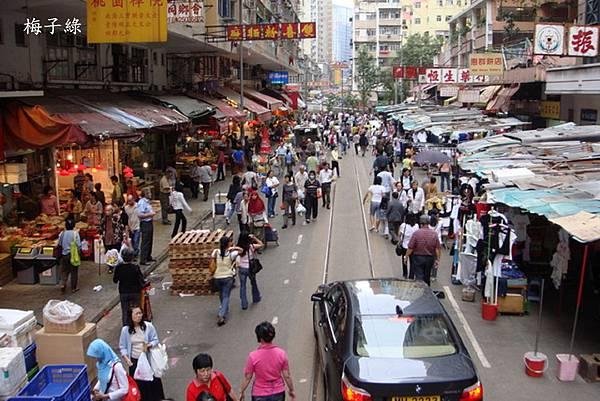 a澳門香港DSC05375.jpg