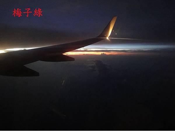 a聖彼得DSC07269.jpg