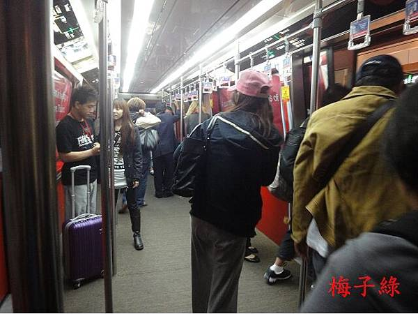 a聖彼得DSC07270.jpg