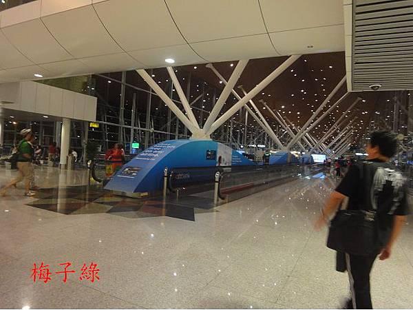 a聖彼得DSC07275.jpg