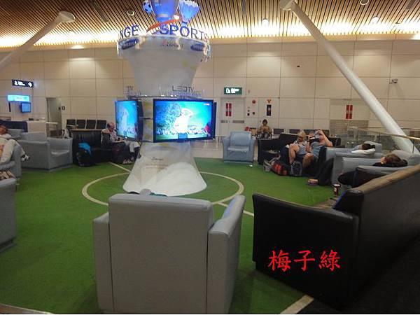 a聖彼得DSC07277.jpg