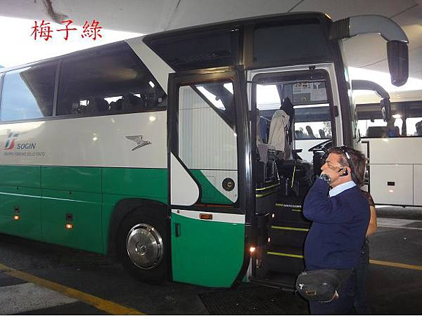 a聖彼得DSC07284.jpg