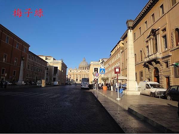 a聖彼得DSC07300.jpg