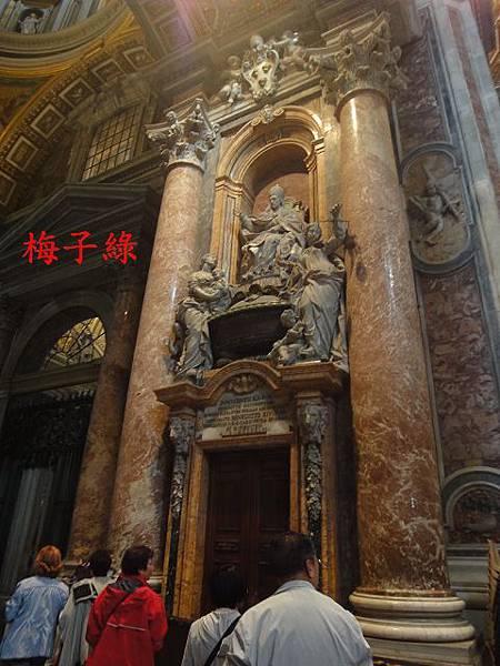a聖彼得DSC07332.jpg