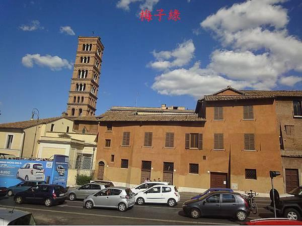 a羅馬DSC07414.jpg