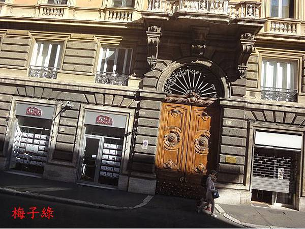 a羅馬DSC07354.jpg
