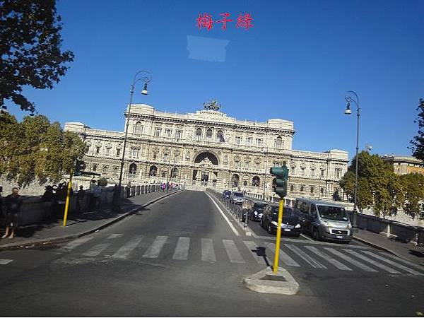 a羅馬DSC07376.jpg