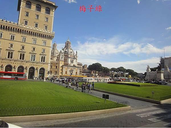 a羅馬DSC07391.jpg