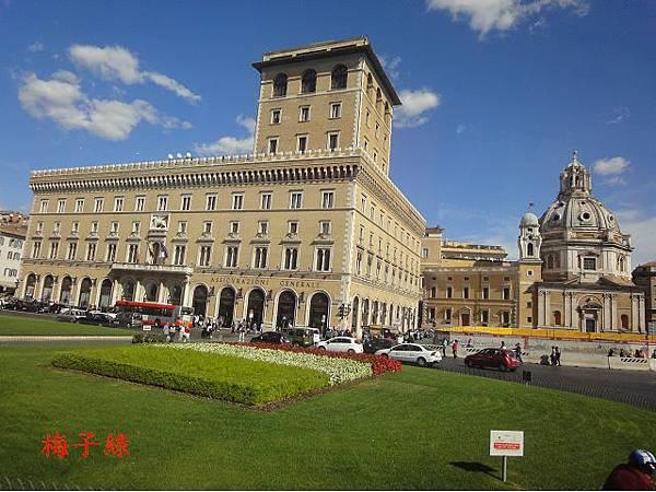 a羅馬DSC07392.jpg