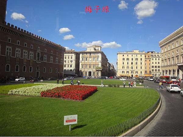 a羅馬DSC07393.jpg