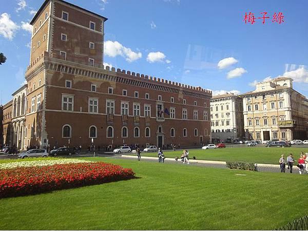 a羅馬DSC07394.jpg