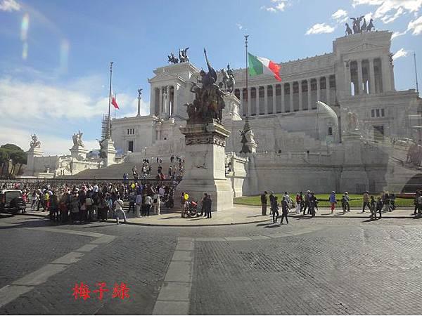 a羅馬DSC07397.jpg