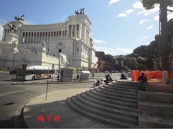 a羅馬DSC07399.jpg