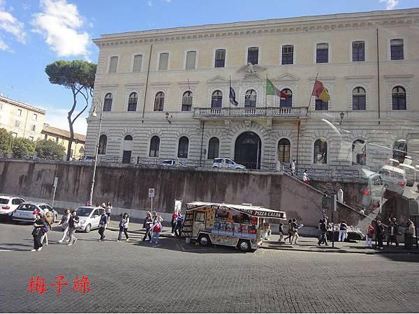 a羅馬DSC07407.jpg