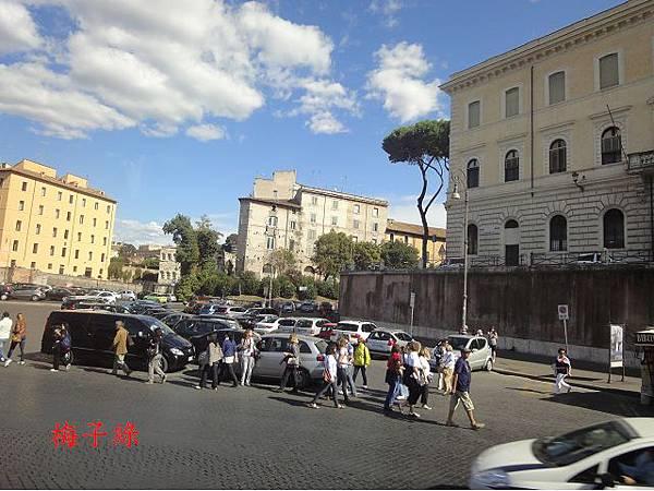 a羅馬DSC07408.jpg